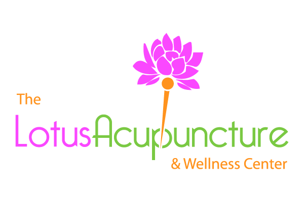 The Lotus Acupuncture and Wellness Center